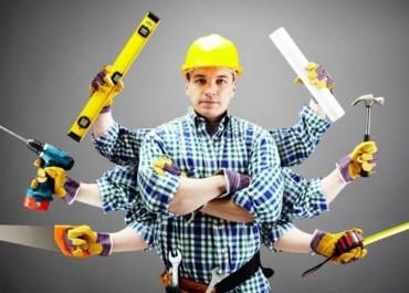 Как не ошибиться в выборе подрядчика?
