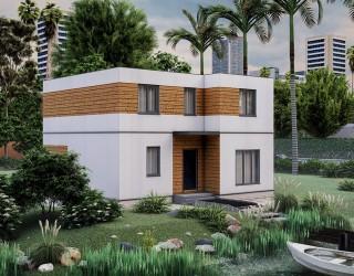«Smart House»
