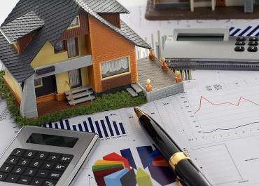 Из чего складывается цена каркасного дома без отделки?